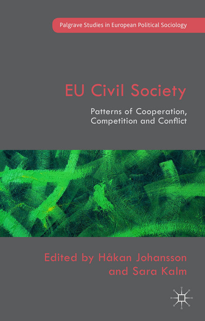 EU Civil Society