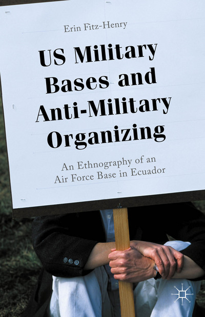 US Military Bases and Anti-Military Organizing