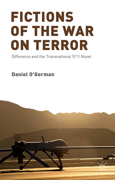 Fictions of the War on Terror