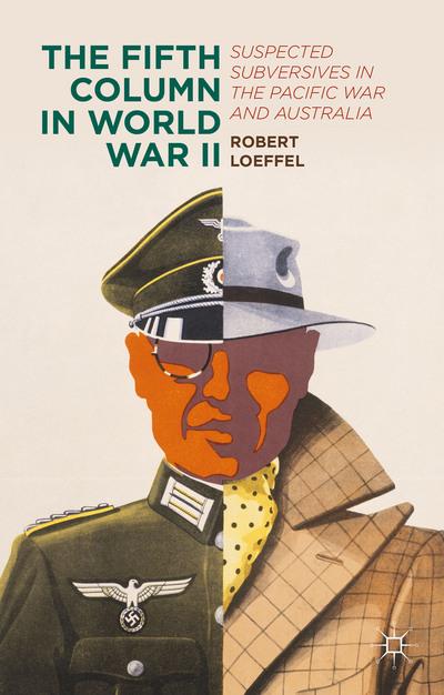 The Fifth Column in World War II