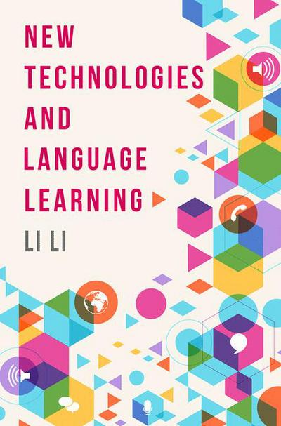 New Technologies and Language Learning
