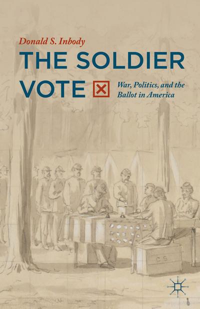 The Soldier Vote