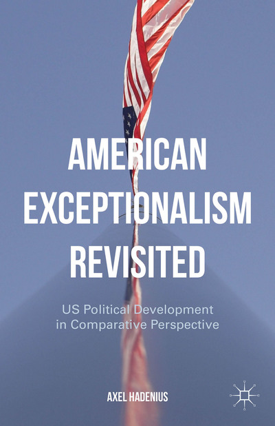 American Exceptionalism Revisited