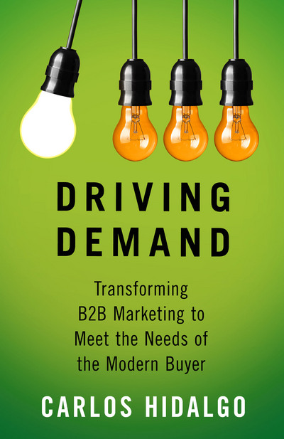 Driving Demand