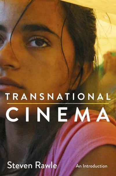 Transnational Cinema