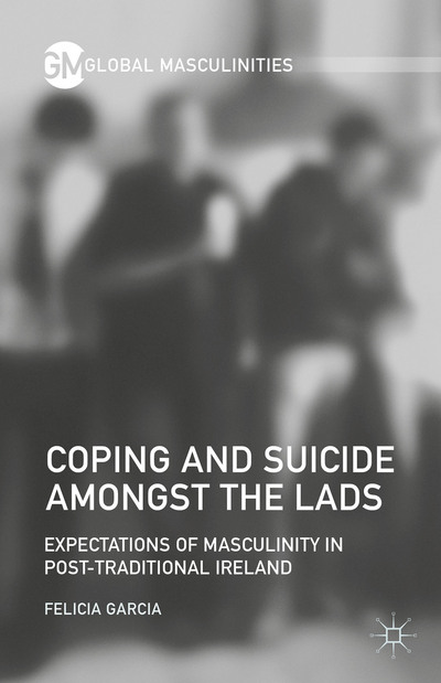 Coping and Suicide amongst the Lads