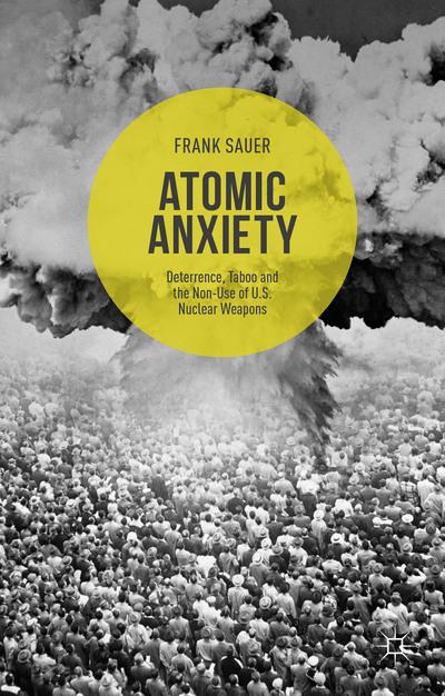 Atomic Anxiety