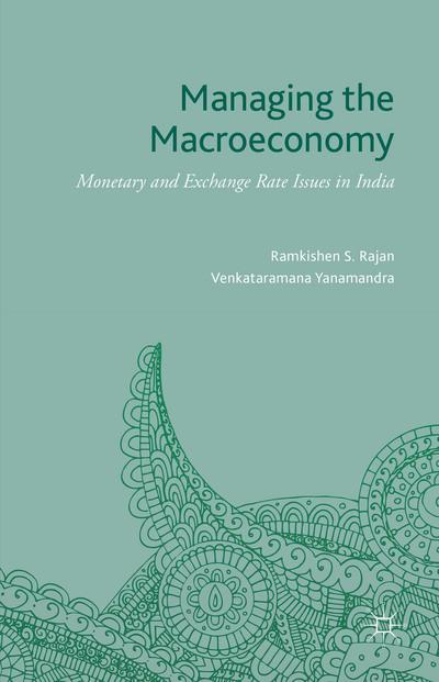 Managing the Macroeconomy