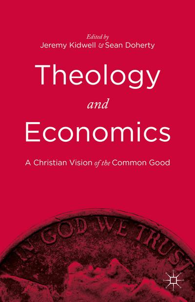 Theology and Economics