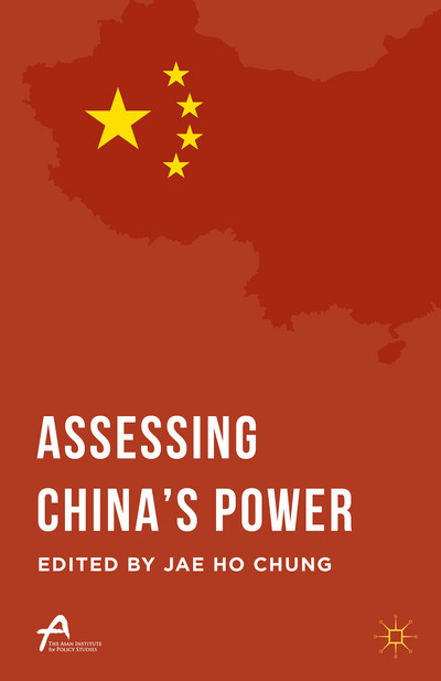 Assessing China's Power