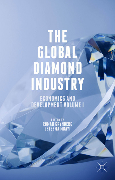 The Global Diamond Industry
