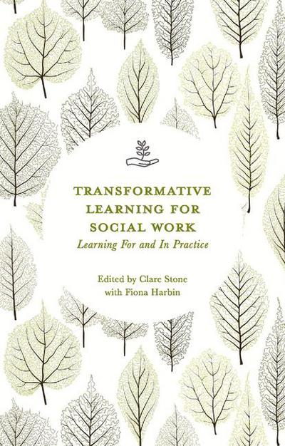 Transformative Learning for Social Work