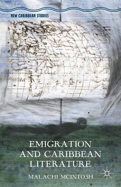 Emigration and Caribbean Literature