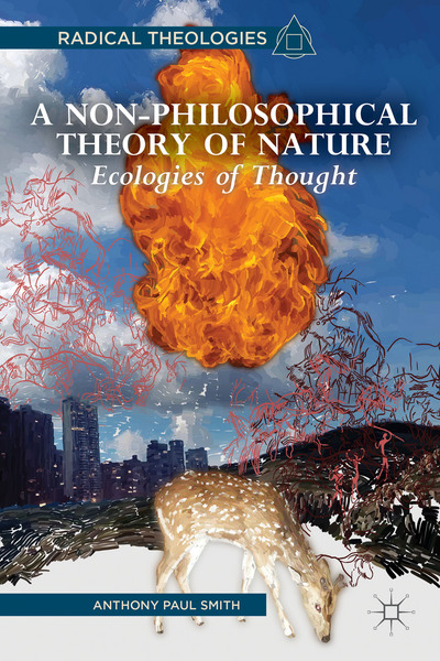 A Non-Philosophical Theory of Nature