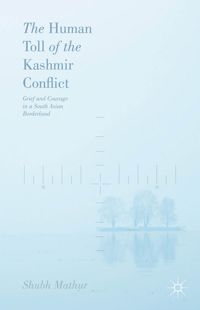 The Human Toll of the Kashmir Conflict