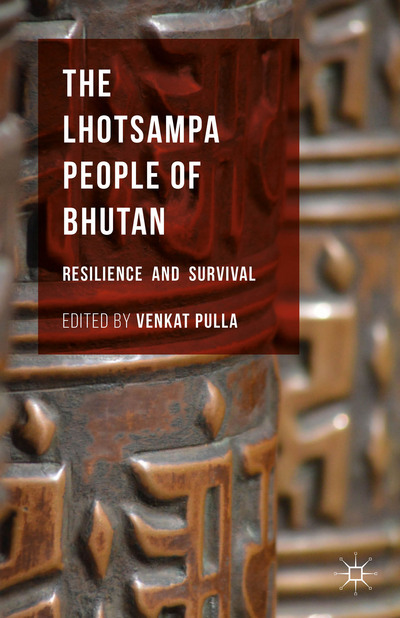 The Lhotsampa People of Bhutan