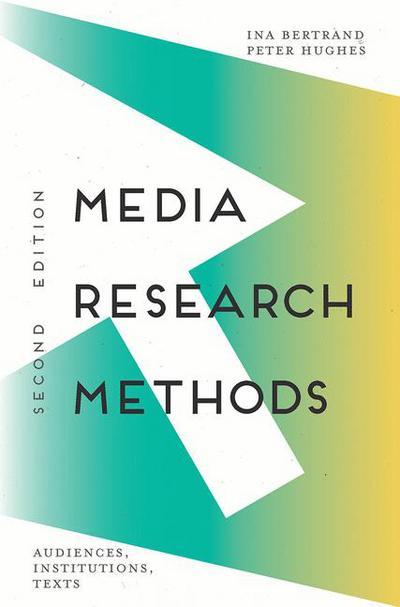 Media Research Methods