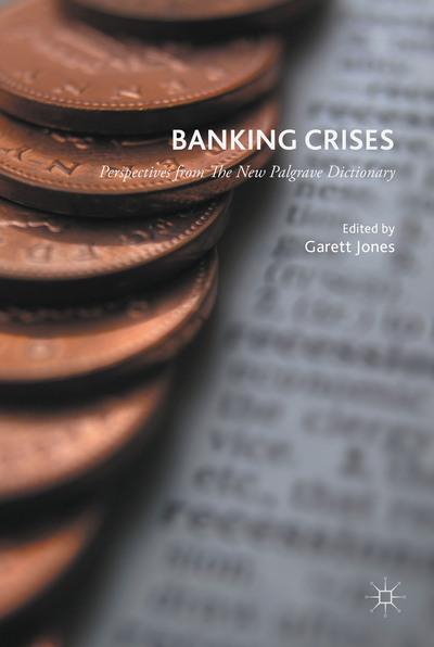 Banking Crises