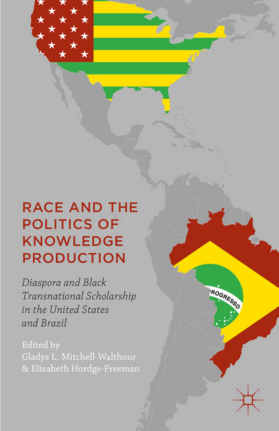 Race and the Politics of Knowledge Production