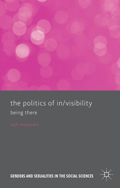 The Politics of In/Visibility