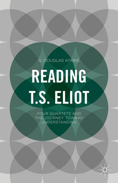 Reading T.S. Eliot