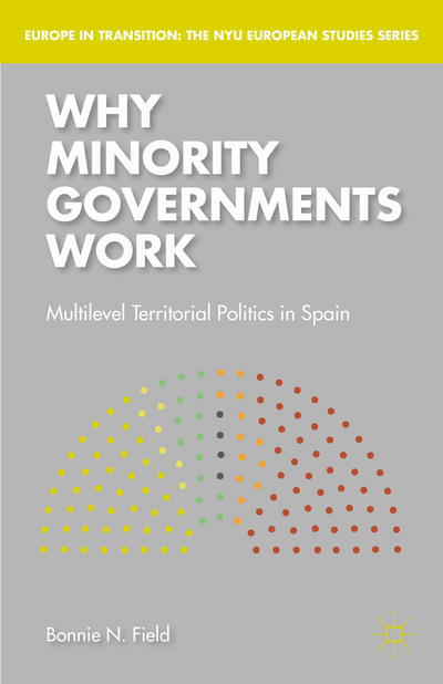 Why Minority Governments Work