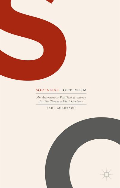 Socialist Optimism
