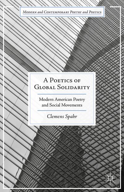 A Poetics of Global Solidarity