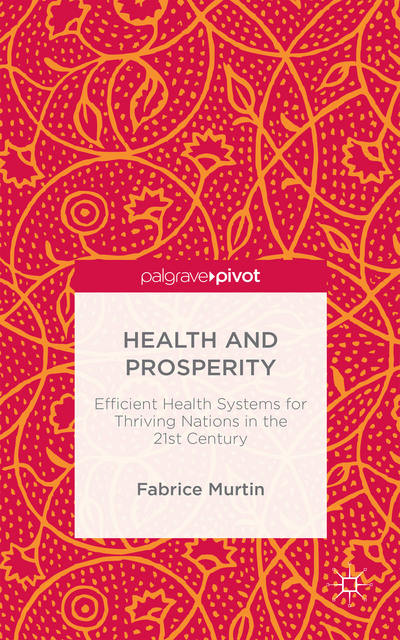 Health and Prosperity