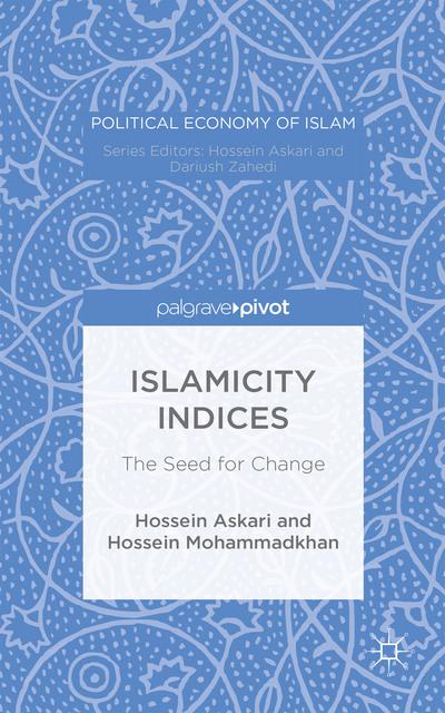 Islamicity Indices