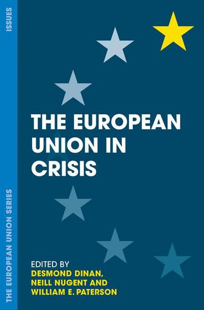 The European Union in Crisis