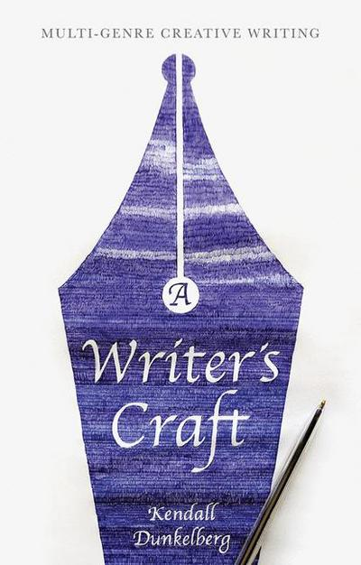 A Writer's Craft