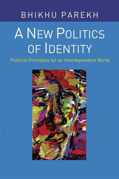 A New Politics of Identity