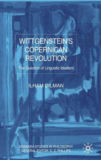 Wittgenstein's Copernican Revolution