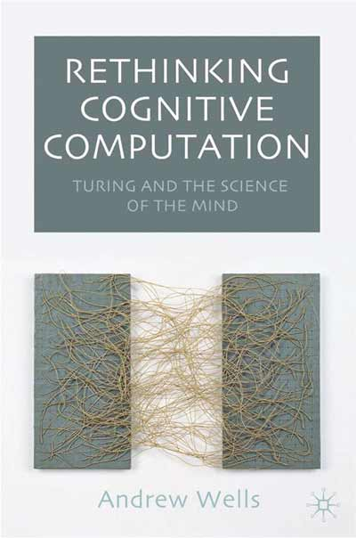 Rethinking Cognitive Computation