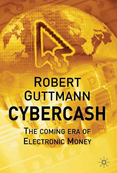 Cybercash