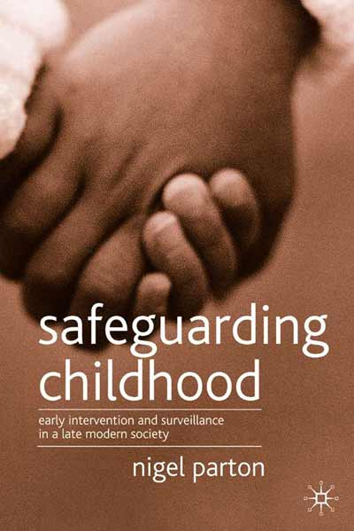 Safeguarding Childhood