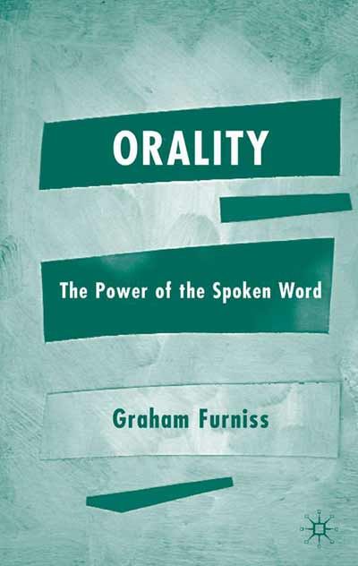 Orality