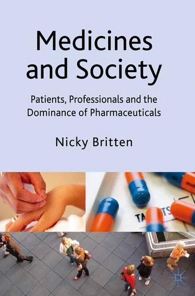 Medicines and Society
