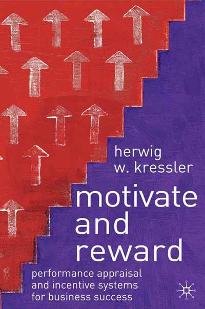 Motivate and Reward