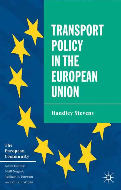 Transport Policy in the European Union
