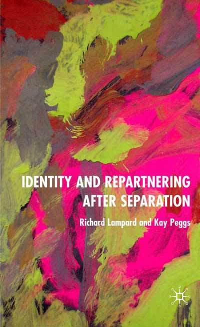 Identity and Repartnering After Separation