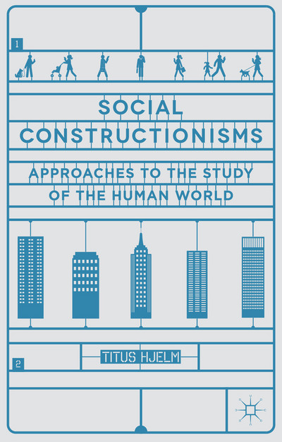 Social Constructionisms