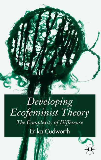 Developing Ecofeminist Theory