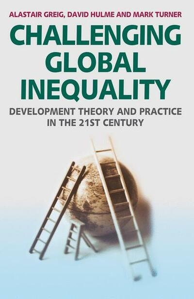 Challenging Global Inequality