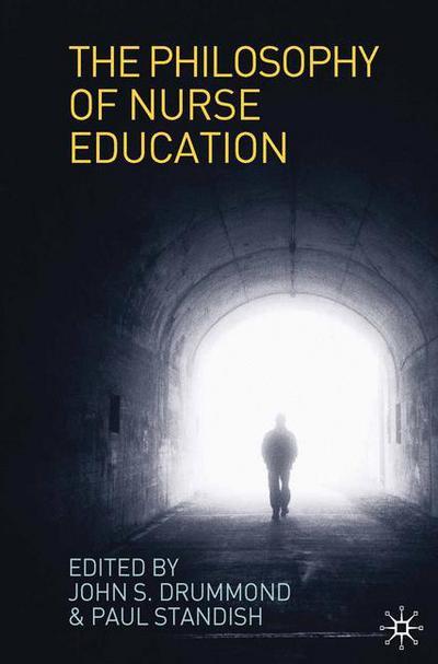 The Philosophy of Nurse Education