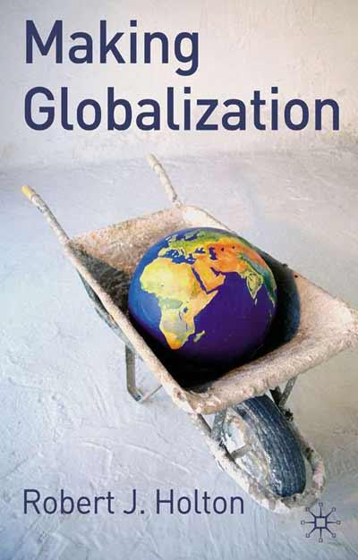 Making Globalisation