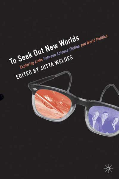 To Seek Out New Worlds