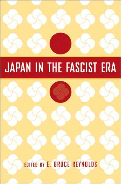 Japan in the Fascist Era