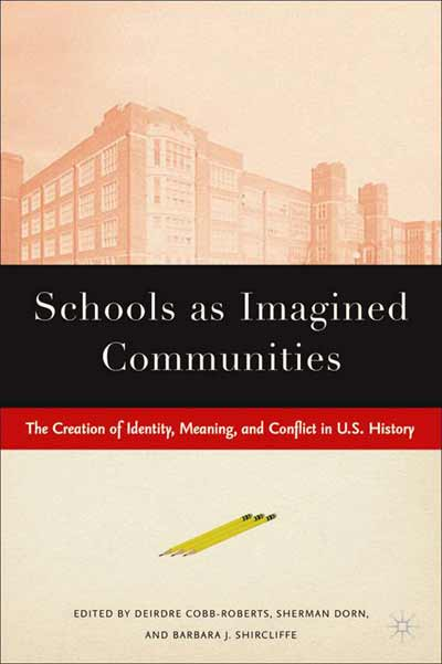Schools as Imagined Communities